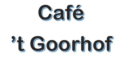 't Goorhof