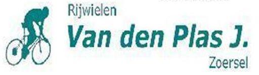 Van Den Plas rijwielen